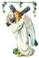 Easter Angels - Image 6