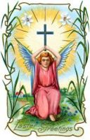 Easter Angels - Image 9