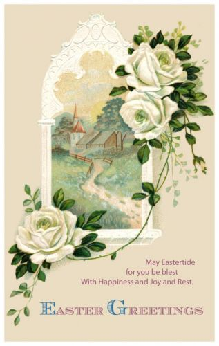 Easter Cards - Image 1