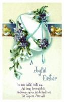 Easter Cards - Image 3