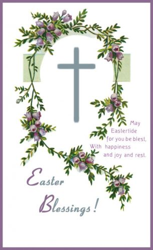 Easter Cards - Image 4