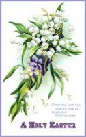 Easter Cards - Image 5