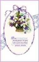 Easter Cards - Image 6