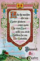 Easter Cards - Image 7