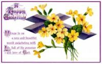Easter Cards - Image 8