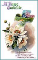 Easter Cards - Image 9
