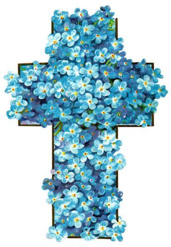 Easter Clip Art - Image 3