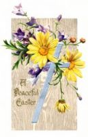 Easter Flowers - Image 6