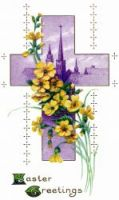 Easter Greetings - Image 1