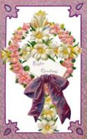 Easter Greetings - Image 2