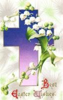 Easter Greetings - Image 3