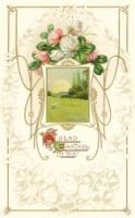 Easter Greetings - Image 7