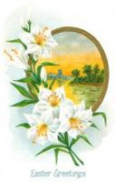 Easter Greetings - Image 8
