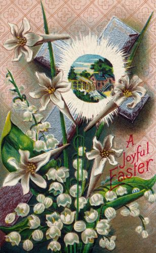 Easter Holiday - Image 7