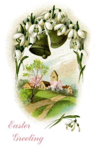 Easter Holiday - Image 8
