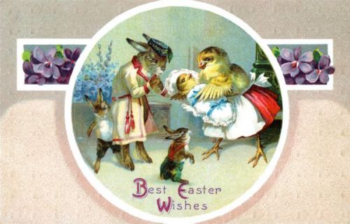 Easter Images - Image 1