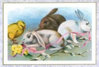 Easter Images - Image 2