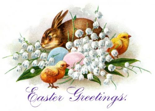 Easter Images - Image 4