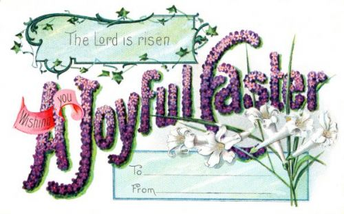 Easter Images - Image 6