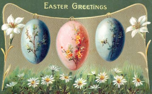 Easter Images - Image 7
