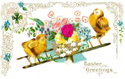 Easter Images - Image 9