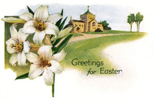 Easter Pictures - Image 8