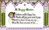 Easter Poems - Image 7