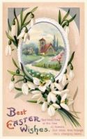 Easter Poems - Image 8