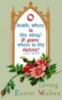 Easter Quotes - Image 1