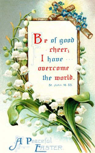 Easter Quotes - Image 2