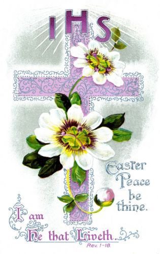 Easter Quotes - Image 4