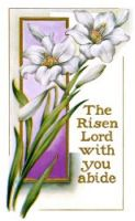 Easter Quotes - Image 6