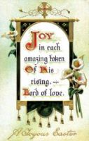 Easter Quotes - Image 9