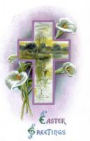 Easter Wishes - Image 1