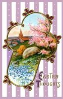 Easter Wishes - Image 2