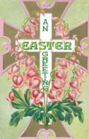 Easter Wishes - Image 7
