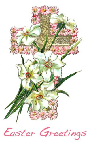 Easter Wishes - Image 9