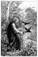 Elijah and the Ravens - Image 7