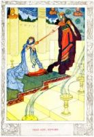 Esther and Ahasuerus - Image 8