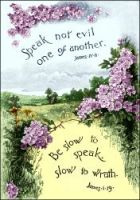 Famous Bible Verses on Famous Bible Verses   Image 5