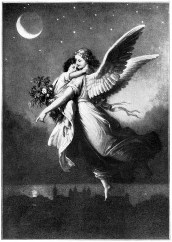 Guardian Angel Pictures - Image 1