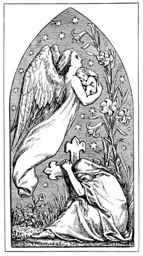 Guardian Angel Pictures - Image 5