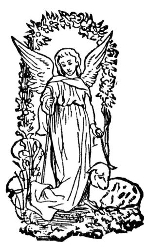 Guardian Angel Pictures - Image 6