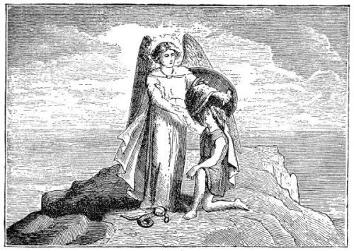 Guardian Angel Pictures - Image 7