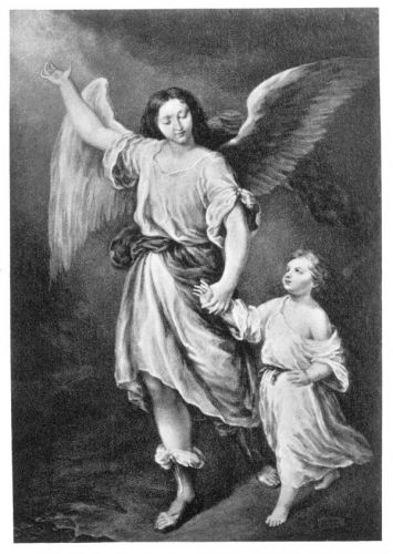 Guardian Angel Pictures - Image 8