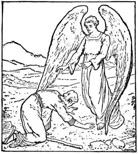 Guardian Angels - Image 7