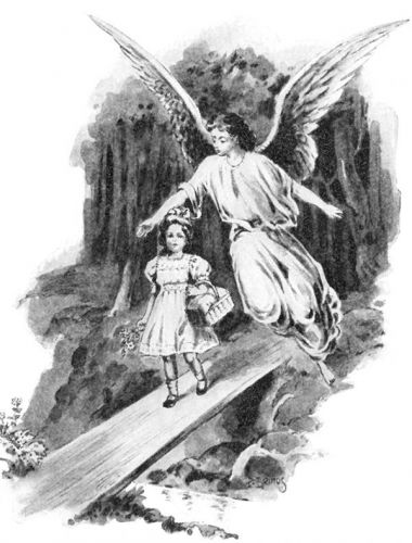 Guardian Angels - Image 9