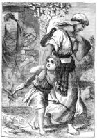 Hagar and Ishmael - Image 4