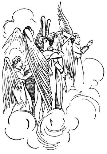 Heavenly Angels - Image 2