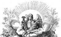 Heavenly Angels - Image 4